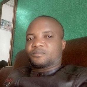 Makongo Vova Mazolele